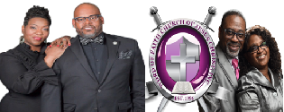 Word Of  Faith Church of Jesus Christ